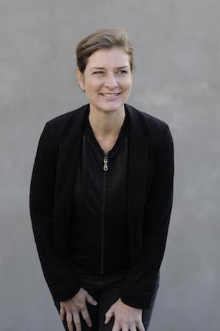 Anette Tvedergaard Madsen