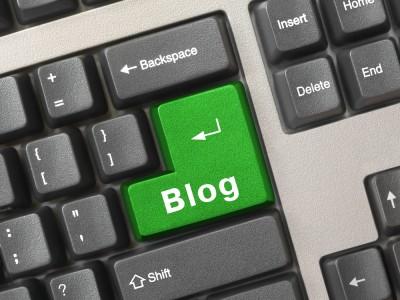 Hvordan får man penge ud af at blogge?